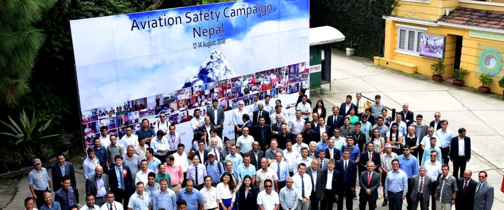 aviation-safety-campaign-kailash-helicopter